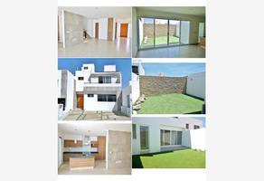 Foto de casa en venta en avenida vial 7 46, colinas de schoenstatt, corregidora, querétaro, 0 No. 01