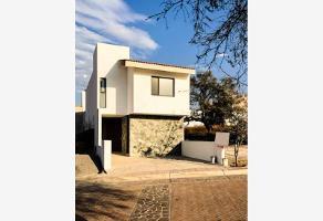 Foto de casa en venta en avenida vial 7 55, colinas de schoenstatt, corregidora, querétaro, 0 No. 01