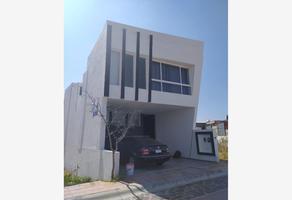 Foto de casa en venta en avenida vial 7 libramiento sur poniente , colinas de schoenstatt, corregidora, querétaro, 0 No. 01