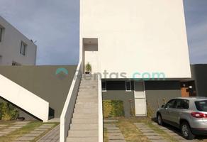 Foto de casa en renta en avenida vial fray junipero serra 2501 2501, juriquilla santa fe, querétaro, querétaro, 0 No. 01