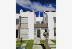 Foto de casa en venta en avenida viana 1040, puerta del sol, querétaro, querétaro, 0 No. 01