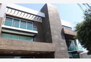 Foto de edificio en venta en avenida vicente guerreo 1204, vicente guerrero, cuernavaca, morelos, 0 No. 01