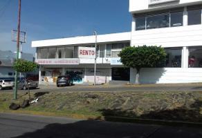 Foto de local en venta en avenida vicente guerrero , del empleado, cuernavaca, morelos, 12570060 No. 01