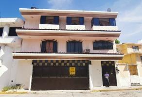 Foto de casa en venta en avenida vicente guerrero lte.18 manzana 14 , adolfo lópez mateos, acapulco de juárez, guerrero, 10118514 No. 01