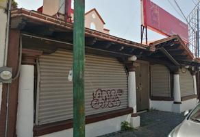 Foto de local en venta en avenida vicente guerrero , reforma, cuernavaca, morelos, 0 No. 01