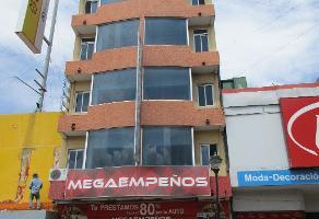 Foto de oficina en renta en avenida vicente guerrero sin numero , chilpancingo de los bravos centro, chilpancingo de los bravo, guerrero, 13355950 No. 01