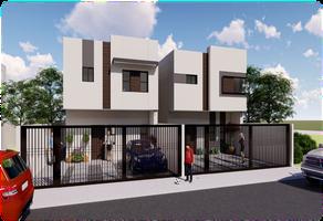 Foto de casa en venta en avenida vicente suarez , prohogar, mexicali, baja california, 0 No. 01
