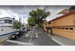 Foto de casa en venta en avenida victoria oriente 00, estrella, gustavo a. madero, df / cdmx, 17673695 No. 01
