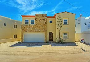 Foto de casa en venta en avenida viento del mar las conchas , las conchas, puerto peñasco, sonora, 19298290 No. 01