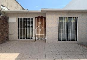 Foto de casa en venta en avenida vientos del monzón 11, infonavit las brisas, veracruz, veracruz de ignacio de la llave, 22037462 No. 01