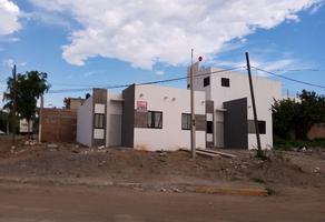 Foto de casa en venta en avenida vilas del sol 1, villas del sol, mazatlán, sinaloa, 0 No. 01