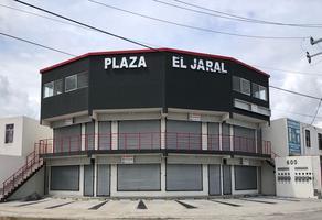 Foto de casa en condominio en renta en avenida villa del carmen 600 , el carmen, el carmen, nuevo león, 0 No. 01