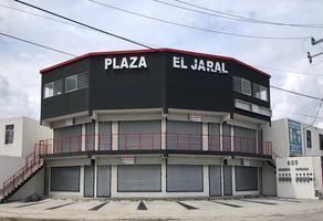 Foto de casa en condominio en renta en avenida villa del carmen 600 , el jaral, el carmen, nuevo león, 0 No. 01