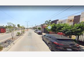 Foto de casa en venta en avenida villa del sol 00, hacienda de los morales, soledad de graciano sánchez, san luis potosí, 0 No. 01