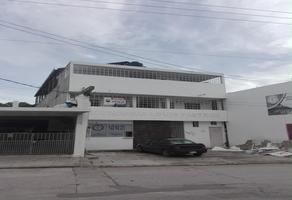Foto de departamento en venta en avenida villa hermosa , villahermosa, tampico, tamaulipas, 17365300 No. 01