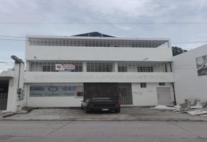 Foto de edificio en venta en avenida villa hermosa , villahermosa, tampico, tamaulipas, 19578565 No. 01