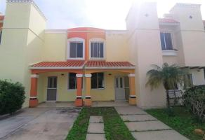 Foto de casa en venta en avenida villa marina 1234, villa carey, mazatlán, sinaloa, 0 No. 01