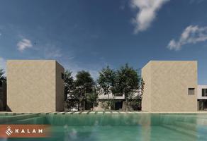 Foto de casa en venta en avenida villa maya , supermanzana 326, benito juárez, quintana roo, 0 No. 01