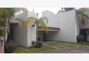 Foto de casa en venta en avenida villantigua 1000, villantigua, san luis potosí, san luis potosí, 0 No. 01