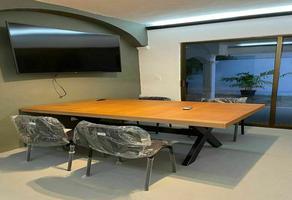 Foto de oficina en renta en avenida villas la hacienda , residencial camara de comercio norte, mérida, yucatán, 0 No. 01