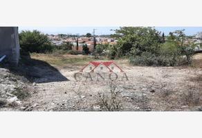 Foto de terreno habitacional en venta en avenida villas las flores , villas universidad, puerto vallarta, jalisco, 0 No. 01