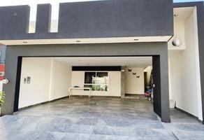 Foto de casa en venta en avenida virtud , prados de la conquista, culiacán, sinaloa, 0 No. 01