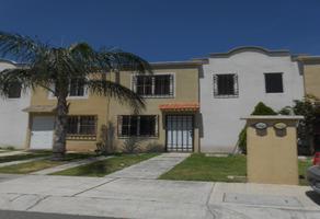 Foto de casa en renta en avenida vista alegra condominio girasol 2202 int. 15 , rancho bellavista, querétaro, querétaro, 0 No. 01