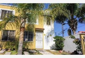 Foto de casa en venta en avenida vista alegre 2120, rancho bellavista, querétaro, querétaro, 17596883 No. 01