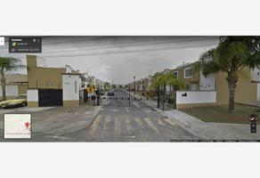 Foto de casa en venta en avenida vista alegre 2120, bellavista, querétaro, querétaro, 5023628 No. 01