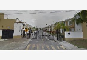 Foto de casa en venta en avenida vista alegre 2120, rancho bellavista, querétaro, querétaro, 8650694 No. 01