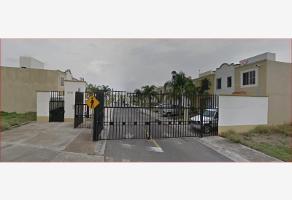 Foto de casa en venta en avenida vista alegre 2130, bellavista, querétaro, querétaro, 7238680 No. 01