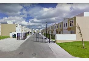 Foto de casa en venta en avenida vista alegre cond nube 2130 0, rancho bellavista, querétaro, querétaro, 12069129 No. 01