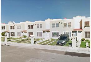 Foto de casa en venta en avenida vista hermosa 00, rancho bellavista, querétaro, querétaro, 18006971 No. 01