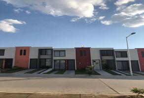 Foto de casa en venta en avenida vista oriente 1614, cofradia de la luz, tlajomulco de zúñiga, jalisco, 20603148 No. 01