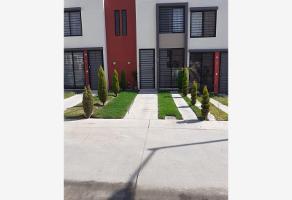 Foto de casa en venta en avenida vista oriente 1614, las víboras (fraccionamiento valle de las flores), tlajomulco de zúñiga, jalisco, 0 No. 01