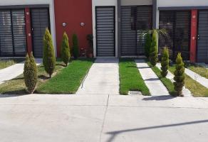 Foto de casa en venta en avenida vista oriente 22 , santa cruz de las flores, tlajomulco de zúñiga, jalisco, 13207413 No. 01
