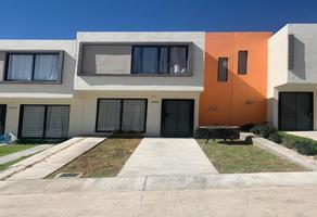 Foto de casa en venta en avenida vista oriente , cofradia de la luz, tlajomulco de zúñiga, jalisco, 0 No. 01