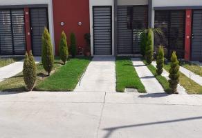 Foto de casa en venta en avenida vista oriente , santa cruz de las flores, tlajomulco de zúñiga, jalisco, 0 No. 01