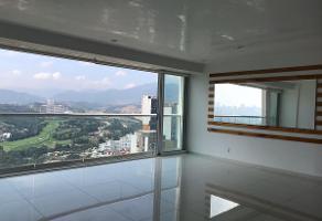 Foto de departamento en venta en avenida vista real , naucalpan, naucalpan de juárez, méxico, 13991486 No. 02