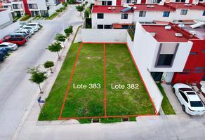 Foto de terreno habitacional en venta en avenida vista sur 365, cofradia de la luz, tlajomulco de zúñiga, jalisco, 0 No. 01