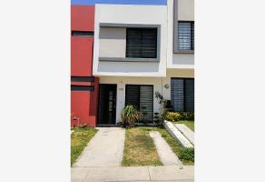 Foto de casa en renta en avenida vista sur 365, las víboras (fraccionamiento valle de las flores), tlajomulco de zúñiga, jalisco, 13010544 No. 01