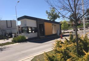Foto de casa en venta en avenida vista sur , banus, tlajomulco de zúñiga, jalisco, 12149347 No. 01