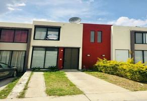 Foto de casa en venta en avenida vista sur , cofradia de la luz, tlajomulco de zúñiga, jalisco, 21543332 No. 01
