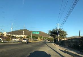 Foto de terreno habitacional en renta en avenida vista sur , santa cruz de las flores, tlajomulco de zúñiga, jalisco, 0 No. 01