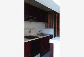 Foto de departamento en renta en avenida viveros, nueva imagen , nueva imagen, centro, tabasco, 0 No. 01