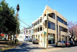 Foto de oficina en renta en avenida vizcaínas , carretas, querétaro, querétaro, 0 No. 01