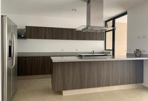 Foto de casa en condominio en renta en avenida viznaga, zibata , desarrollo habitacional zibata, el marqués, querétaro, 20622686 No. 01