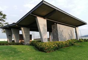 Foto de terreno habitacional en venta en avenida vllarta , exitmex, zapopan, jalisco, 19063646 No. 01
