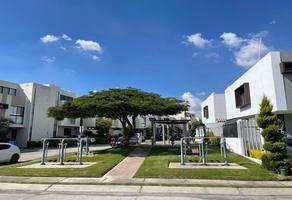 Foto de casa en venta en avenida vuelo de las grullas b8, cofradia de la luz, tlajomulco de zúñiga, jalisco, 21475578 No. 01