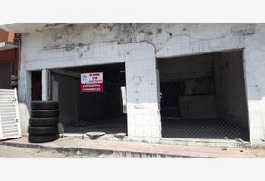 Foto de terreno comercial en venta en avenida xalapa 0, pascual ortiz rubio, veracruz, veracruz de ignacio de la llave, 0 No. 01